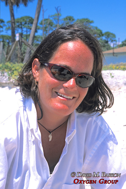 Erin Mcmichael