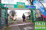 0365 Carol Madden who took part in the Kerry's Eye, Tralee International Marathon on Saturday March 16th 2013.