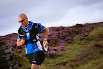 Berghaus Trail Chase 2014