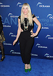 Beverly Hills , California - October 30 :  Natasha Bedingfield  arrives at The Oceana's Partners Awards Gala 2013 held at The Regent Beverly Wilshire in Beverly Hills, California on October 30,2012                                                                               © 2013 Hollywood Press Agency