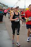 2014-11-16 Brighton10k 21 SD