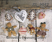 Interlitho-Alberto, CHRISTMAS SYMBOLS, WEIHNACHTEN SYMBOLE, NAVIDAD SÍMBOLOS, photos+++++,wood, decoration,KL9042,#xx#
