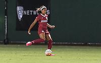091115 Stanford vs Penn State