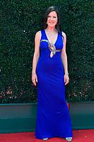 PASADENA - APR 29: Kira Reed Lorsch at the 45th Daytime Emmy Awards Gala at the Pasadena Civic Center on April 29, 2018 in Pasadena, California