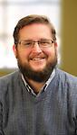 RISBDC Staff Photos 12/16/16