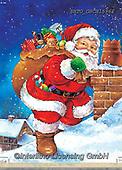 Alfredo, CHRISTMAS SANTA, SNOWMAN, WEIHNACHTSMÄNNER, SCHNEEMÄNNER, PAPÁ NOEL, MUÑECOS DE NIEVE, paintings+++++,BRTOGBCH15962,#x#