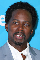 BEVERLY HILLS, CA, USA - JULY 13: Harold Perrineau at the NBCUniversal Summer TCA Tour 2014 - Day 1 held at the Beverly Hilton Hotel on July 13, 2014 in Beverly Hills, California, United States. (Photo by Xavier Collin/Celebrity Monitor)