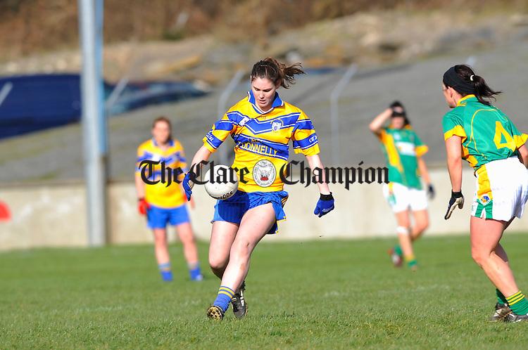 Niamh Keane