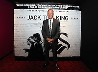 Pictured: Coach Alan Curtis. Friday 12 September 2014<br />