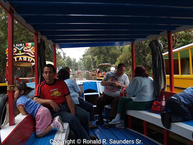 [UNESCO WORLD HERITAGE SITE](14)<br />