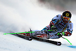 ALPINE SKI WORLD CUP 2017
