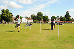 2014-06-29 Harry Hawkes 10 21 SD rem