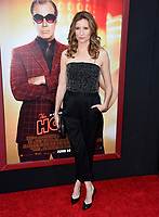 Lennon Parham at the Los Angeles premiere for &quot;The House&quot; at the TCL Chinese Theatre, Los Angeles, USA 26 June  2017<br /> Picture: Paul Smith/Featureflash/SilverHub 0208 004 5359 sales@silverhubmedia.com