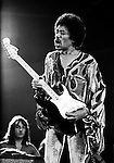 JIMI HENDRIX at Isle Of Wight Festival 1970