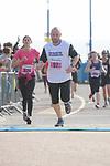 2014-03-30 Bournemouth 31 IB