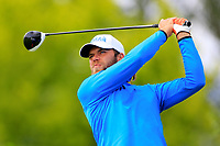 Johan Carlsson (SWE) during the ProAm ahead of the Lyoness Open powered by Organic+ played at Diamond Country Club, Atzenbrugg, Austria. 8-11 June 2017 April.<br /> 07/06/2017.<br /> Picture: Golffile   Phil Inglis<br /> <br /> <br /> All photo usage must carry mandatory copyright credit (&copy; Golffile   Phil Inglis)