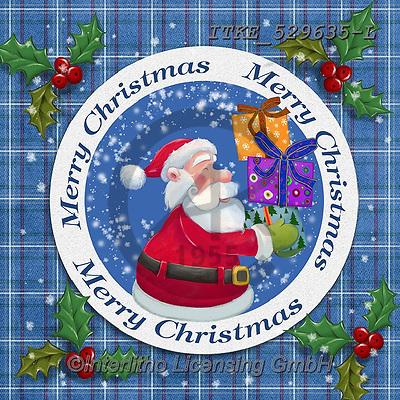 Isabella, NAPKINS, SERVIETTEN, SERVILLETAS, Christmas Santa, Snowman, Weihnachtsmänner, Schneemänner, Papá Noel, muñecos de nieve, paintings+++++,ITKE529635-L,#SV#,#X#