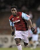 2008-11-22 Burnley v Doncaster