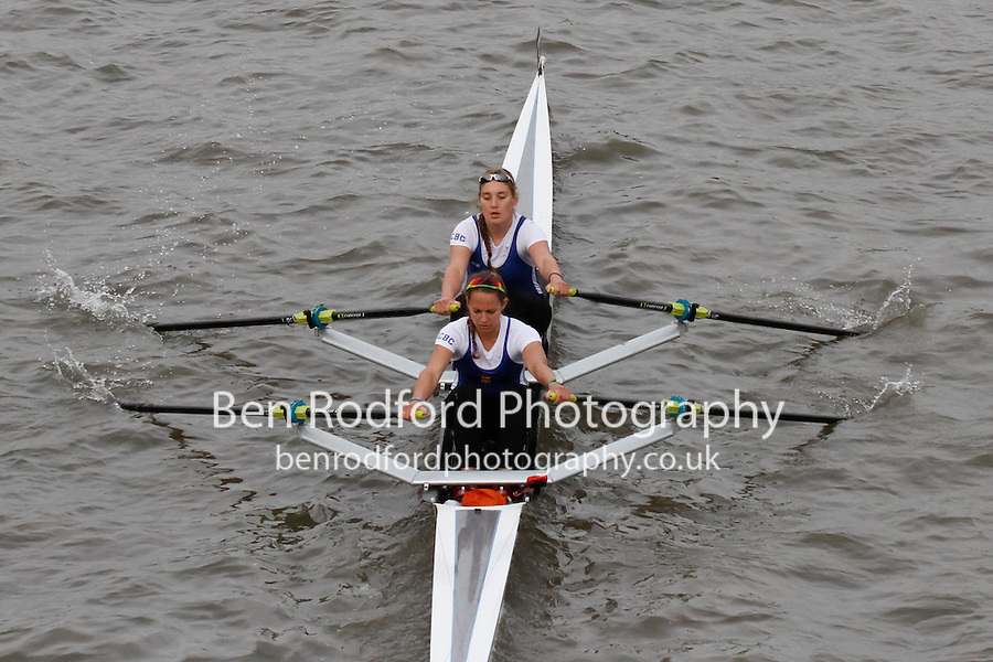 Pairs Head 2015<br /> To purchase this photo, or to see pricing information for Prints and Downloads, click the blue 'Add to Cart' button at the top-right of the page.