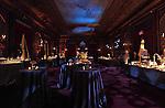 2011 12 15 Metropolitan Club  Mayer Brown