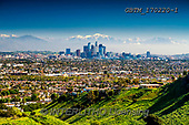 Tom Mackie, LANDSCAPES, LANDSCHAFTEN, PAISAJES, photos,+America, California, LA, Los Angeles, North America, San Gabriel Mountains, Tom Mackie, USA, blue, cities, city, city break,+green, holiday destination, horizontal, horizontals, landscape, landscapes, mountain, mountains, scenic, skyline, skyscrapers+snow capped mountains, tourist attraction, urban, weather,America, California, LA, Los Angeles, North America, San Gabriel M+ountains, Tom Mackie, USA, blue, cities, city, city break, green, holiday destination, horizontal, horizontals, landscape, l+,GBTM170220-1,#L#, EVERYDAY