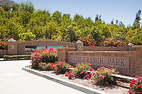 Citrus Ranch Park Tustin