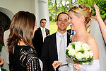 Kirchliche Trauung - Beispielfotos Fotos: Paul Trummer