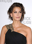 "Teri Hatcher at LACMA's ""The Unmasking"" The Lynda & Stewart Resnick Exhibition Pavilion Opening Gala at       The Los Angeles County Museum of Art in Los Angeles, California on September 25,2010                                                                               © 2010 DVS / Hollywood Press Agency"