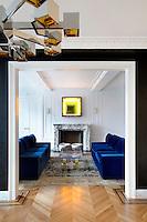 PIC_2056- GIOVANNA RANDALL HOUSE NY
