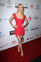 Jackie Moore<br />
