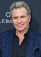 "15 May 2019 - Hollywood, California - Martin Kove. ""John Wick: Chapter 3 - Parabellum"" Special Screening Los Angeles held at the TCL Chinese Theatre.     <br /> CAP/ADM/BT<br /> ©BT/ADM/Capital Pictures"