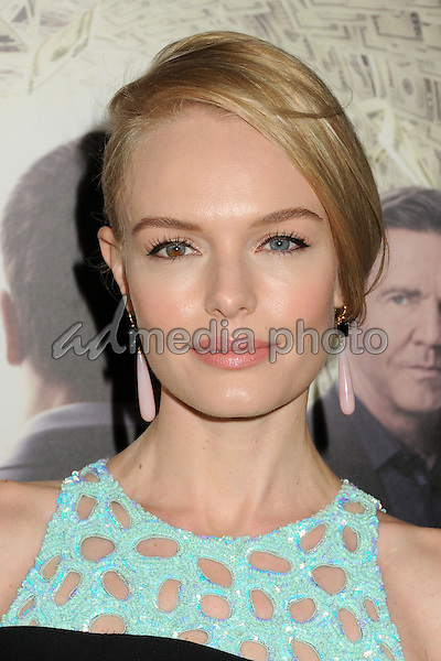 """29 October 2015 - Culver City, California - Kate Bosworth. """"The Art Of More"""" Series Premiere held at Sony Pictures Studios. Photo Credit: Byron Purvis/AdMedia"""
