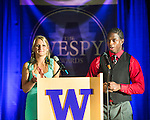 2012 WESPY Awards