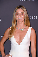 Annabelle Wallis at the 2017 LACMA Art+Film Gala at the Los Angeles County Museum of Art, Los Angeles, USA 04 Nov. 2017<br /> Picture: Paul Smith/Featureflash/SilverHub 0208 004 5359 sales@silverhubmedia.com