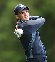 Martin Kaymer - PGA European Tour Golf at Wentworth, Surrey 23/05/14 - MANDATORY CREDIT: Rob Newell/TGSPHOTO - Self billing applies where appropriate - 0845 094 6026 - contact@tgsphoto.co.uk - NO UNPAID USE