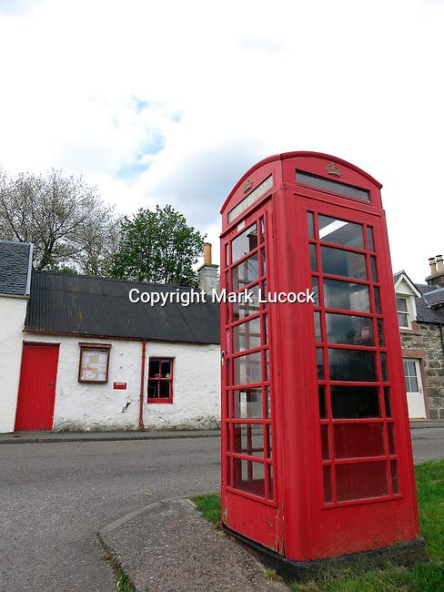 Plockton, Scotland