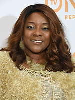 09 March 2019 - Hollywood, California - Loretta Devine. 50th NAACP Image Awards Nominees Luncheon held at the Loews Hollywood Hotel.  <br /> CAP/ADM/BT<br /> &copy;BT/ADM/Capital Pictures