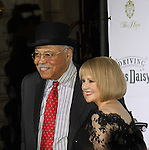 10-25-10 Driving Miss Daisy - James Earl Jones - Penny Fuller - Tony Roberts - Countess