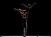 Royal Ballet 3Bill 14th March 2017