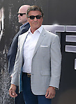 Sylvester Stallone attends The Paramount Pictures L.A. Premiere of Terminator Genisys held at The DolbyTheatre  in Hollywood, California on June 28,2015                                                                               © 2015 Hollywood Press Agency