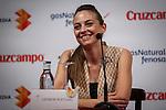 MALAGA. SPAIN. 2014  Amor en su punto.17 Festival de Malaga Cine Español. 23/03/14.  Photocall3000
