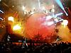 Mötley Crüe @ DTE Energy Music Theatre, Clarkston MI 6/29/11