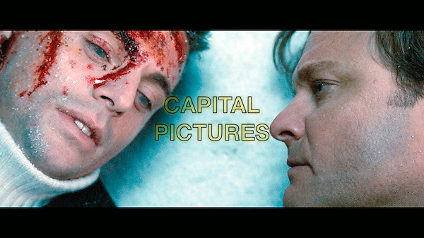 Colin Firth.in A Single Man.*Filmstill - Editorial Use Only*.CAP/PLF.Supplied by Capital Pictures.