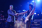 JEFF BECK AND BRIAN WILSON (2013)