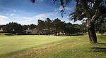 PORTUGAL - Quinta do Conde- Golfbaan Quinta do Peru Golf & Country Club. COPYRIGHT KOEN SUYK