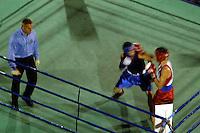"""In Piazza dei Sanniti, nel quartiere di San Lorenzo.si è svolta la terza edizione del """"Lo sport in piazza""""..In the Sanniti Square , in the district of San Lorenzo, was the third edition of """"Sport in the square"""".."""