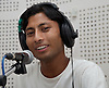 Radio Marsyangdi broadcasts for 15 hours each day, utilizing both live and recorded programs.  The radio provides an outlet for villagers to call and express their views and frustrations.  The station also serves to increase the sense of community, especially for villagers who are often seperated by significant distances.  The radio is a cornerstone of Ram's effort to promote a grassroots movement for victims' rights and social justice both in Lamjung and across Nepal.