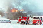 Please enjoy the pictures from the past. For a preview of my work coming up in the Journal Inquirer or  coming to my website just friend me at Facebook - <br />