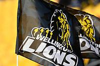 Mitre 10 Cup - Wellington v Norrhland at Westpac Stadium, Wellington, New Zealand on Saturday 28 September 2019. <br /> Photo by Masanori Udagawa. <br /> www.photowellington.photoshelter.com