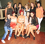 Shireen Piper 21st 03-09-11